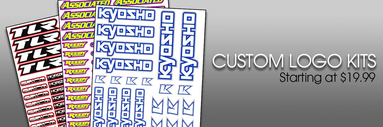 boomrc-site-page-header-logos