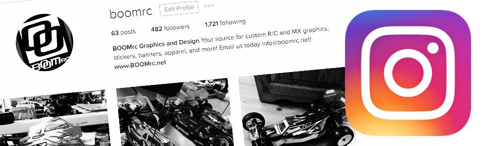instagram-boom